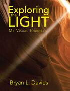 Exploring the Light