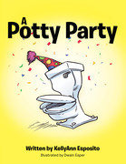 A Potty Party