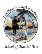 Faulkner's Unified Jujitsu