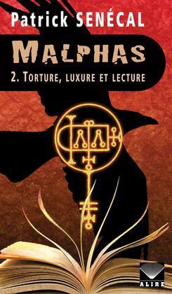 Torture, luxure et lecture