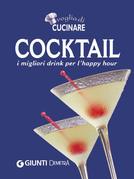 Cocktail - Voglia di Cucinare