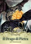 Il drago di pietra