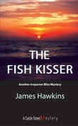 The Fish Kisser