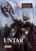 Untar