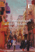 L'Islam spiegato ai miei studenti