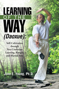 Learning of the Way (Daoxue):