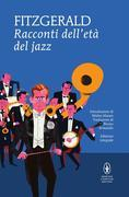 Racconti dellet del jazz