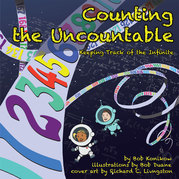 Counting the Uncountable