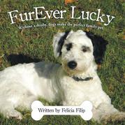 Furever Lucky