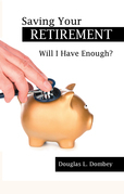 Saving Your Retirement