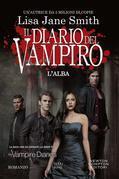 Il diario del vampiro L'alba