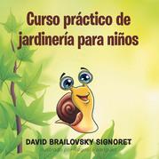 Curso Práctico De Jardinería Para Niños