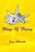 Ways of Flying