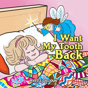 I Want My Tooth Back