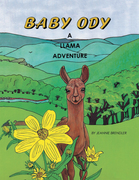 Baby Ody