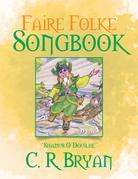 Faire Folke Songbook