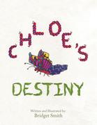 Chloe's Destiny