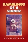 Ramblings of a Sinner