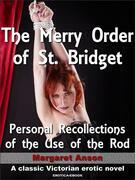 The Merry Order of St. Bridget