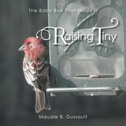 Raising Tiny