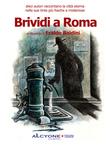 Brividi a Roma