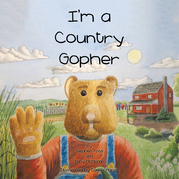 I'm a Country Gopher