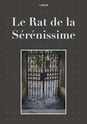 Le Rat de la Sérénissime