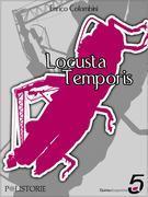 Locusta Temporis