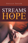 Streams of Hope
