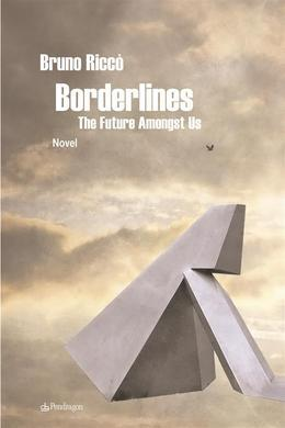 Borderlines - english version