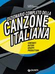 Dizionario completo della Canzone Italiana