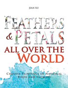 Feathers and Petals All over the World