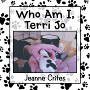 Who Am I, Terri Jo