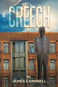 Creech