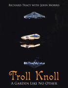 Troll Knoll