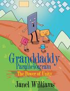 Granddaddy Parallelogram