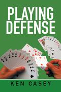 Playing Defense