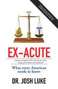 Ex-Acute