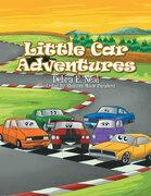 Little Car Adventures