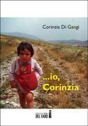 …Io, Corinzia