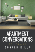 Apartment Conversations