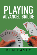 Playing Advanced Bridge