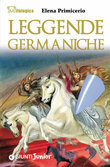 Leggende germaniche