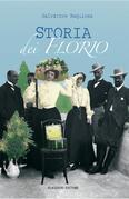 Storia dei Florio