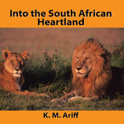 Into the South African Heartland