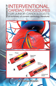Handbook of Interventional Cardiac Procedures for Junior Cardiologists