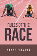 Rules of the Race
