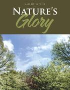 Nature'S Glory