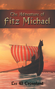 The Adventure of Fitz Michael