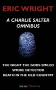 Charlie Salter Omnibus